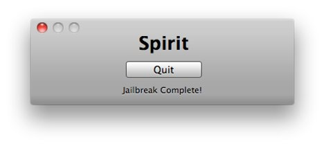 iphone-spirit-jailbreak