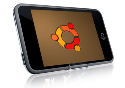 iphone_linux_sync