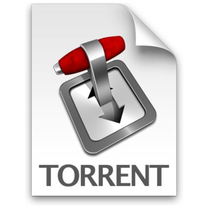 Download Torrent iDevice