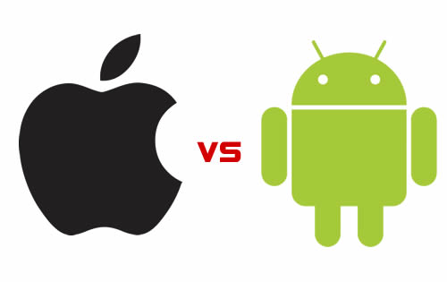 Android / iOS