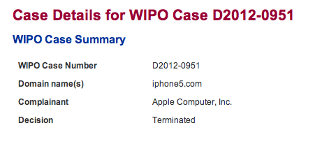 iPhone5.com-WIPO-filing