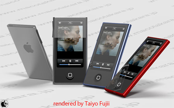 Next-iPod-nano-render
