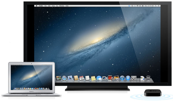 airplay-mirroring-apple-tv-mountain-lion