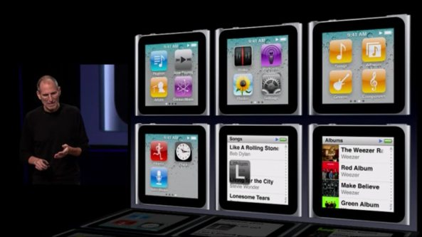 iPod-nano-keynote-slide