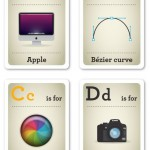 design-techy-flash-cards-1
