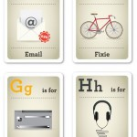 design-techy-flash-cards-2