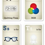 design-techy-flash-cards-5