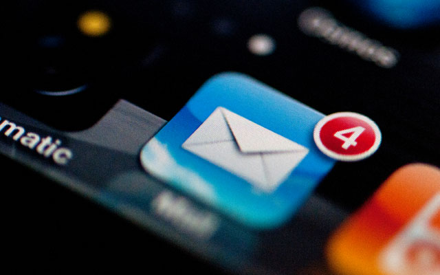 iphone-mail-email-640