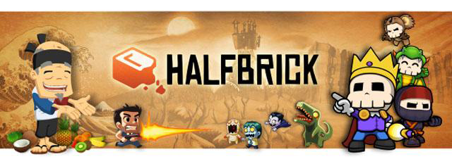 120319015822_HalfbrickStudios