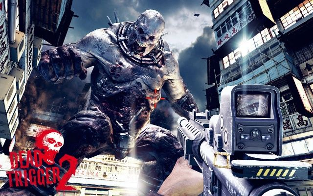 deadtrigger2_2