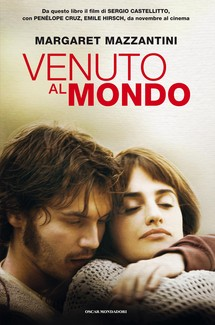 venuto-al-mondo