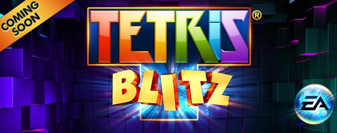 Tetris-Blitz-teaser-001