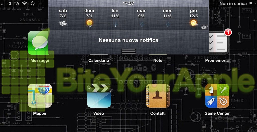 bya_weather_ipad_intro