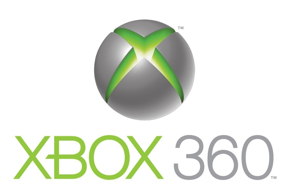xbox_360_logo_qjpreviewth