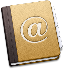 Address_Book_Icon