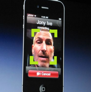Apple-iPhone-5-face-recognition-297x300