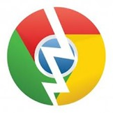 Chrome_crash_thumb