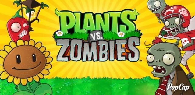 Plants-vs-Zombies-1.3.16-APK+DATA