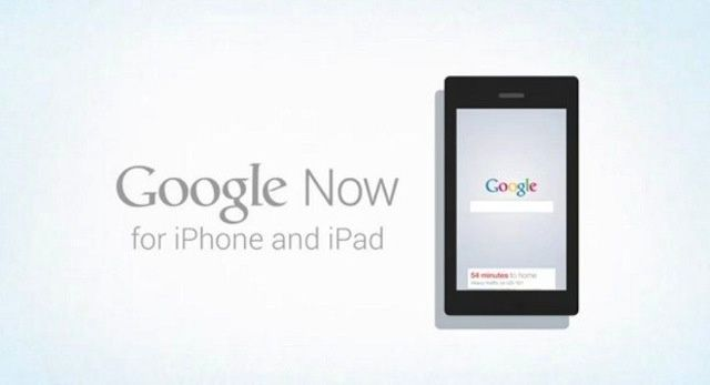 alleged-google-now-for-ios-video-leaks