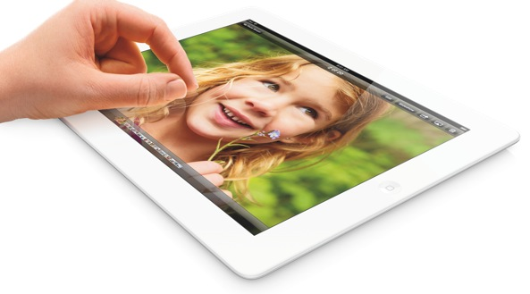 iPad-mini-flat-finger