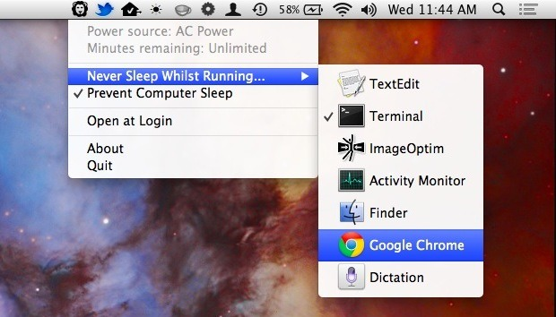 prevent-sleep-only-when-specific-apps-running