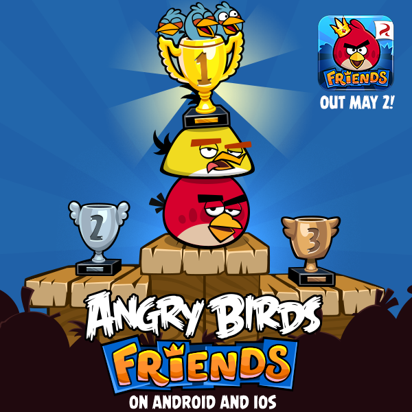 Angy-Birds-Friends-teaser-001