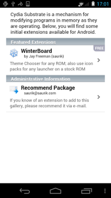WinterBoard-Android-225x400