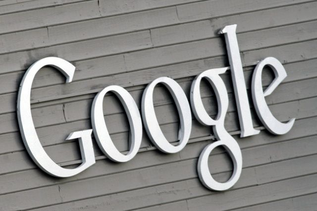 google-sign-white