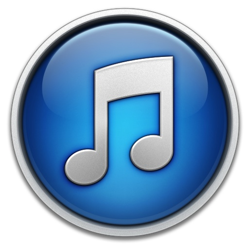 itunes_11_icon