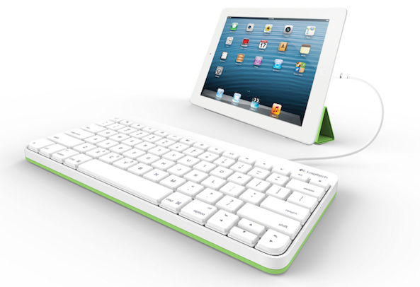 logitech-wired-keyboard