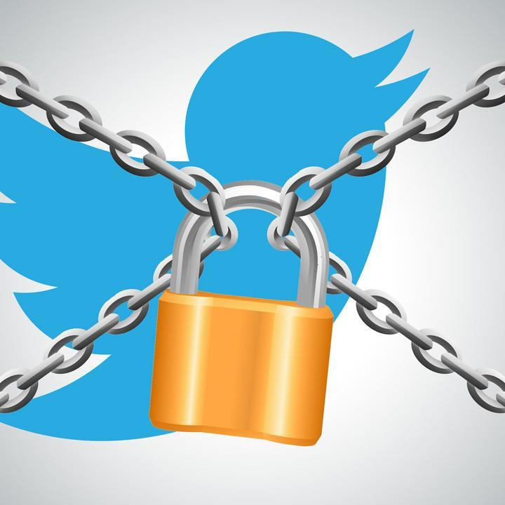 twitter-two-step-security