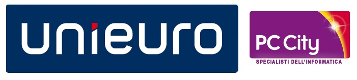 unieuro.pccity