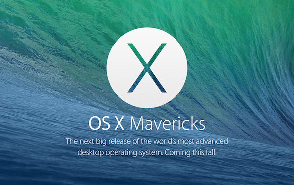 OS-X-Mavericks-hero