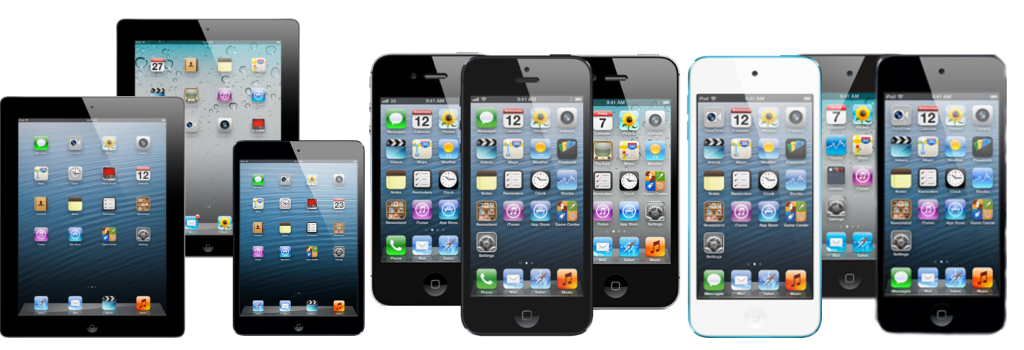 download Charging for mobile all-IP telecommunications