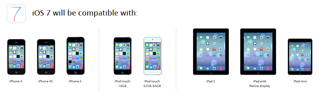 iOS7_compatibility