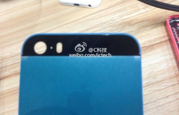 Blue-iPhone-5S-backplate-closeup-Sina-Weibo-001