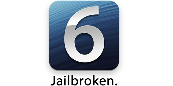 Jailbeak iOS6