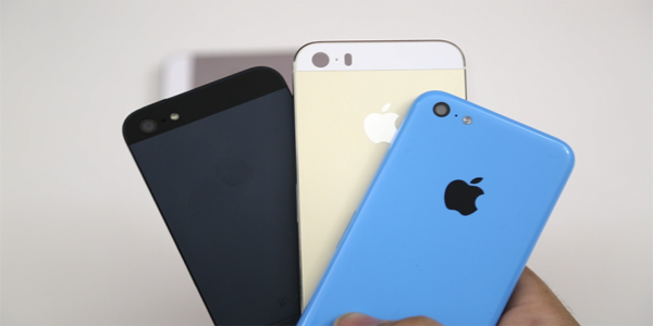 iPhone-5S-vs-5C-casing-video