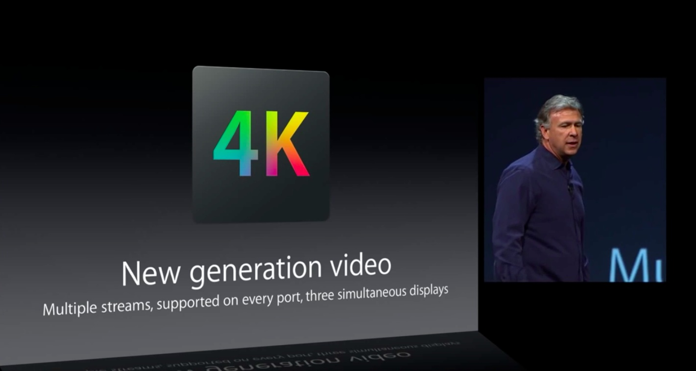 WWDC-2013-Mac-Pro-New-Generation-Video