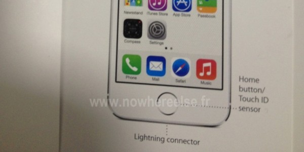 iPhone-5S-user-guide-600x300