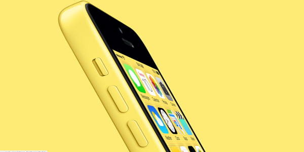 yellow-iPhone-5c-yellow-background-1024x651