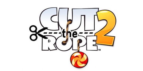 cuttherope2_cover