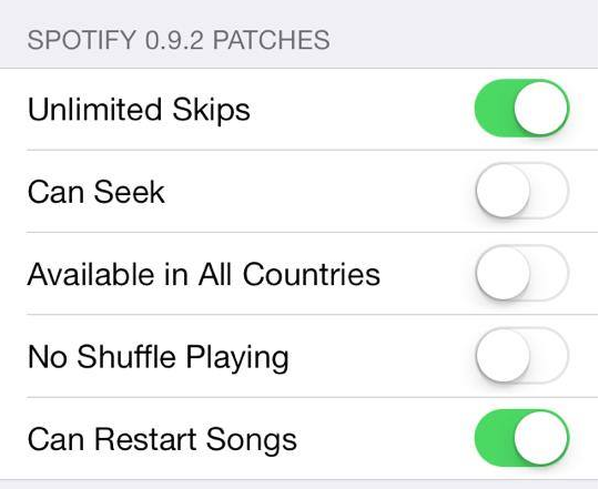 spotify_patches