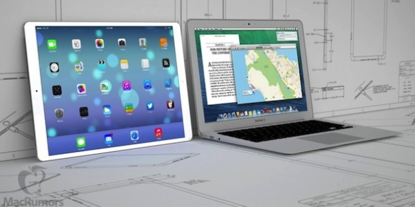 12_9_ipad_macbook_air