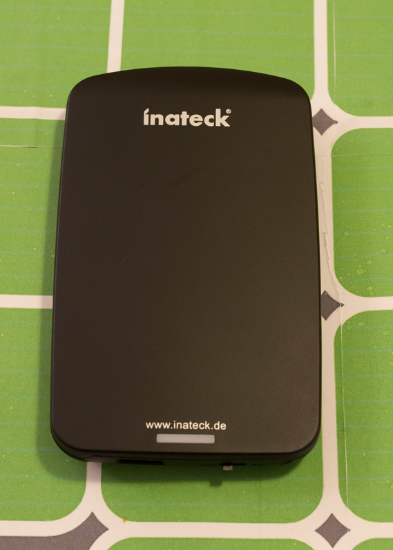 inateck006