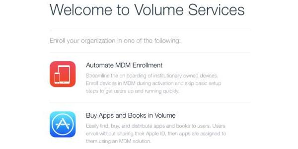ios-7-mdm-appleinsider