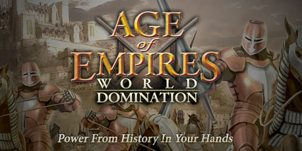 ages-of-the-empire-