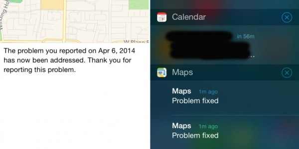 apple_maps_push_600x300