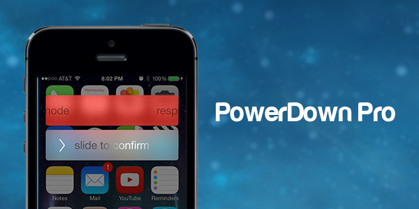 powerdownpro1