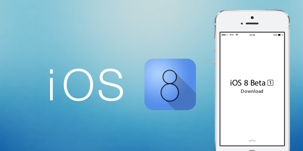 ios8downloadok